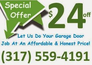 http://www.indianapolisgaragedoor.repair/repair-garage/special-offers.jpg