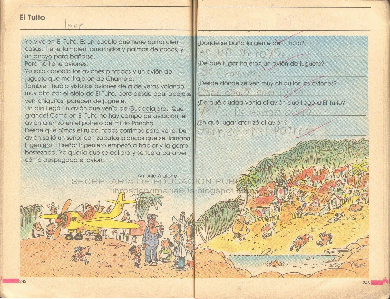 el libro de thoth parte 3 pdf