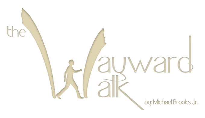 the Wayward Walk