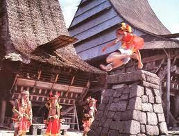 provinsi baru, indonesia