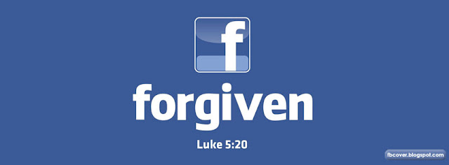 Bible Verse FB Timeline Profile Covers