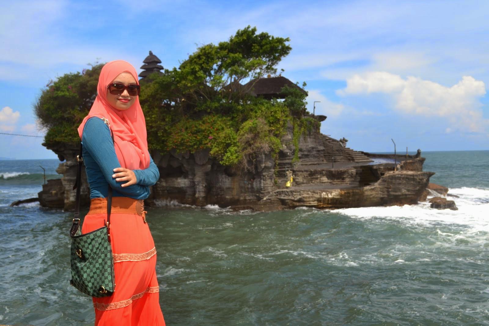 Bali 06-2013