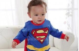 http://www.dresslink.com/superman-suit-fancy-costume-jumpsuit-for-baby-toddler-kid-boy-romper-gift-p-11069.html?utm_source=blog&utm_medium=banner&utm_campaign=lendy1864