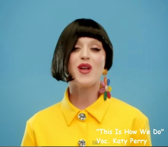 http://fernandagodoi.blogspot.com/2015/01/lirik-lagu-this-is-how-we-do-oleh-katy.html