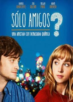 descargar Solo Amigos en Español Latino