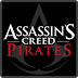 Download Assassin's Creed Pirates v1.2.0 APK [Mod Unlimited Money] + SD Data Full Free [Torrent]