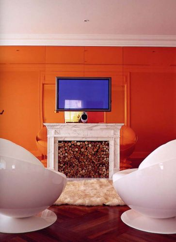 Via Renataortiz Interiordesign Blogspot