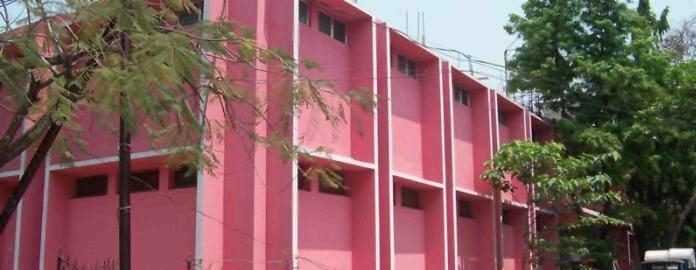 Orissa Board 10th Class HSC Results 2014