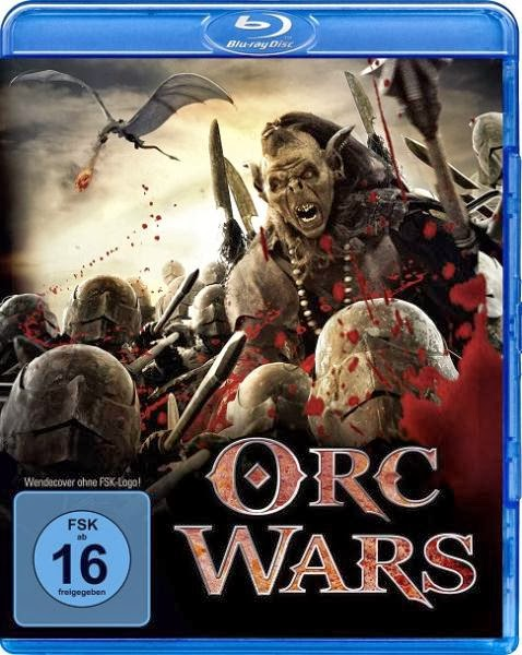 Orc+Wars+(2013)+BluRay++Hnmovies.