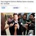 Tembak Penyeludup, 2 Anggota Tentera Di Tahan Polis...???