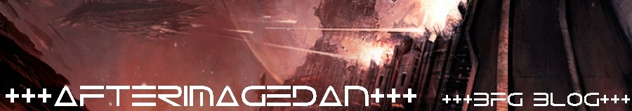 +++afterimagedan Battlefleet Gothic Blog+++