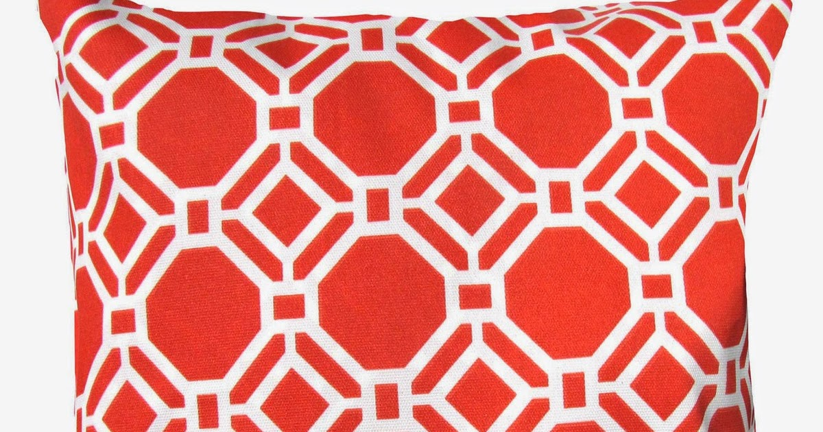 Be Inspired Colour Inspiration Coral