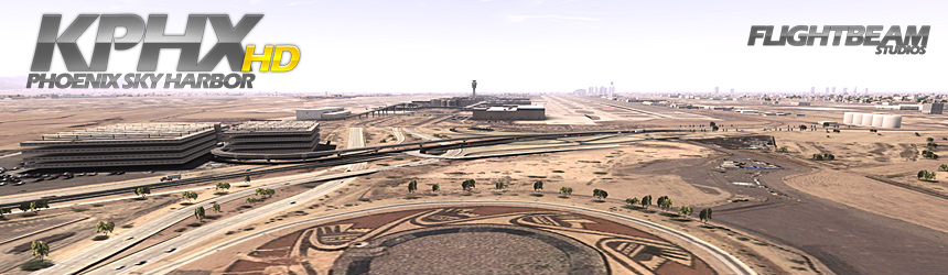 KPHX NOW AVAILABLE!