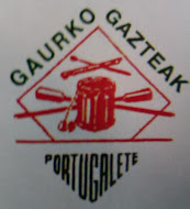 Gaurko Gazteak Elkartea