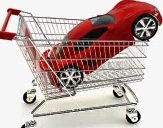 Penghasilan Pas-pasan Bukan Penghalang untuk Punya Mobil