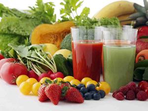 Alimentos que ajudam a perder barriga