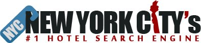 New York City Hotels - NYC Hotels