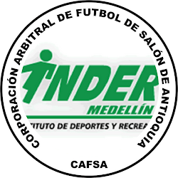 INDER MEDELLIN