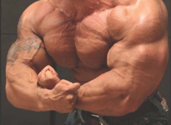 exploring the real dangers of using steroids If the health dangers of real anabolic steroids have been overstated, the dangers of counterfeit anabolics may be understated.