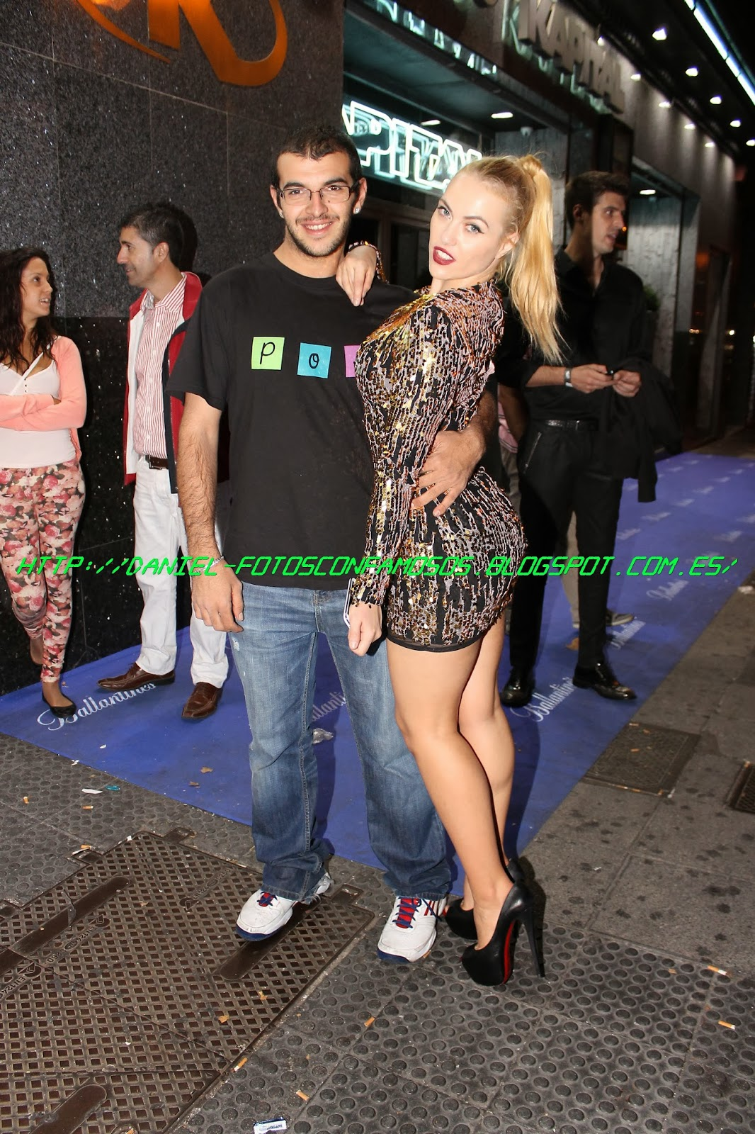 ¿Cuánto mide Daniela Blume? (Alexandra García) Daniela+Blume+(1)
