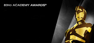 Pemenang Piala Oscar 2011