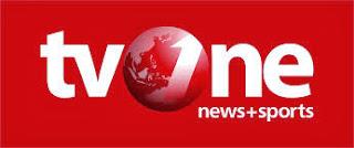 Lowongan Kerja Terbaru TVOne Di Surabaya November 2013