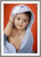 Kids Images with Cute Smile Babies Pictures