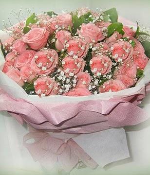 Taiwan 33 Diana Rose