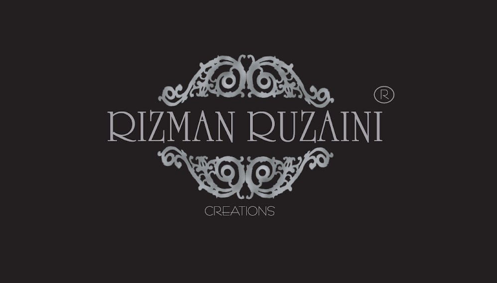 RIZMAN RUZAINI