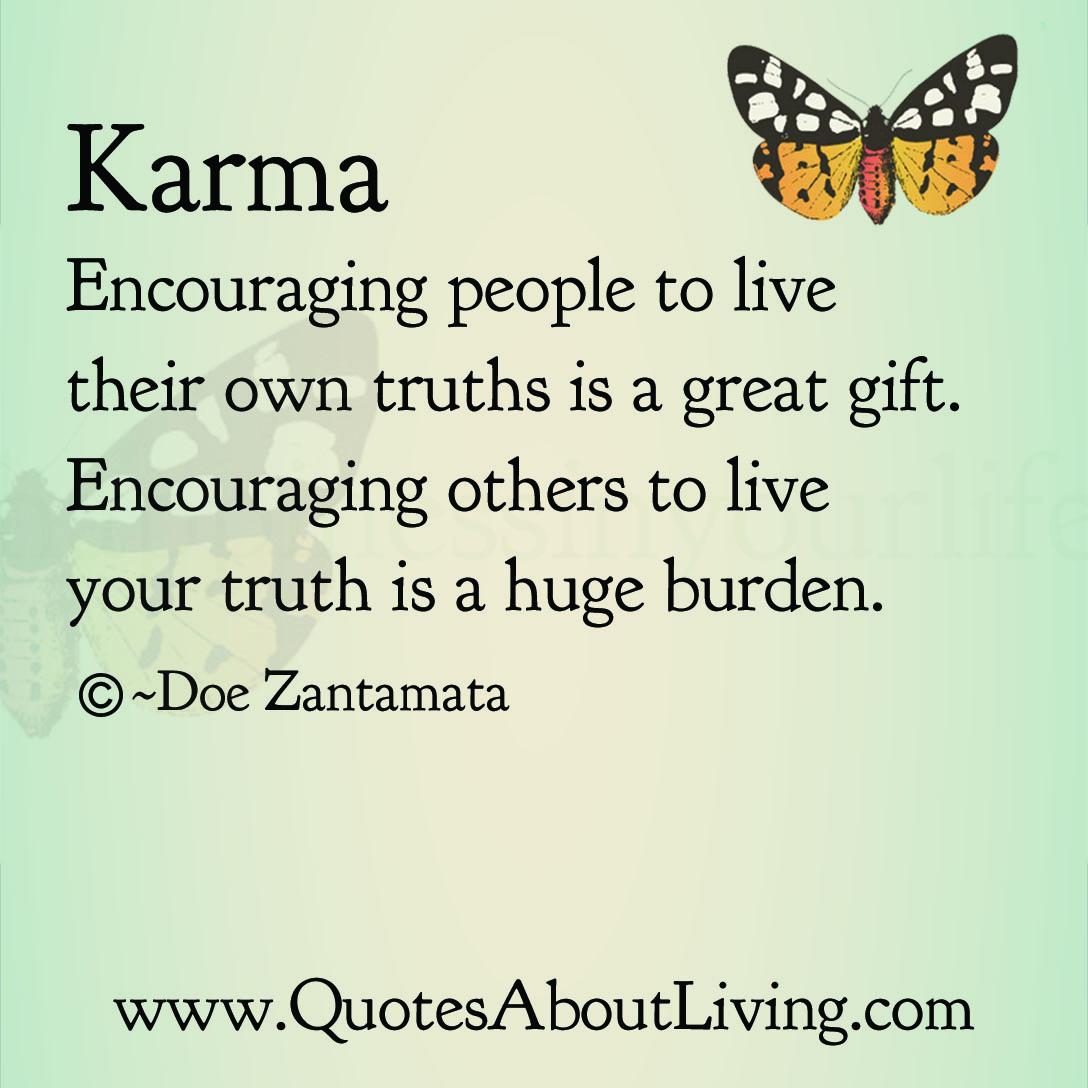 Karma Quotes By Unknown Authors Quotesgram. Friday Quotes Ezal. Cry Beloved Country Quotes Explained. Tumblr Quotes Black Background. Retail Humor Quotes
