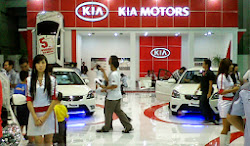 Harga Mobil KIA Baru dan Bekas