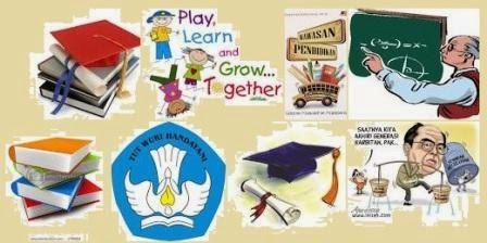 gambar pendidikan indonesia