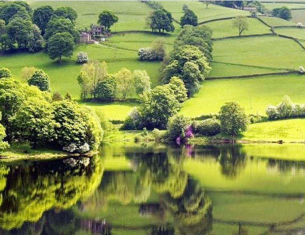 paisajes-paradisíacos-fotos