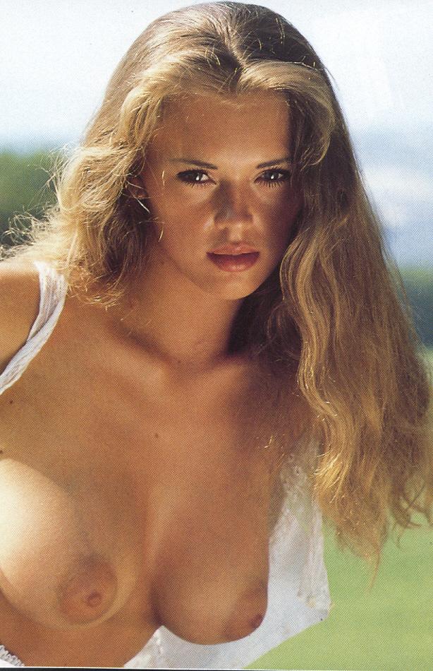annabel wright naked photos
