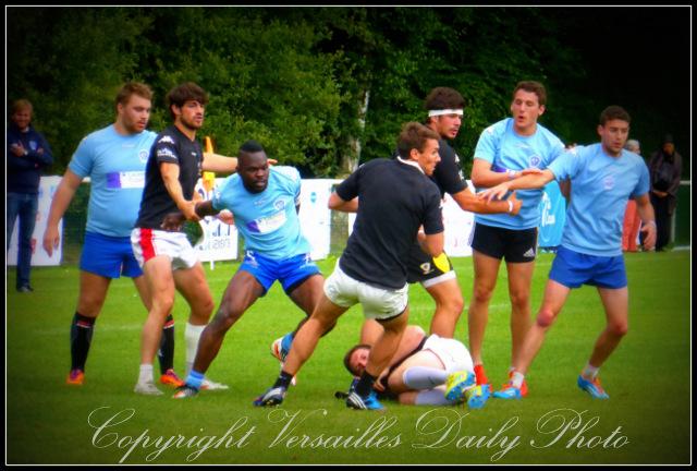 """alt=""""tournoi 7 de coeur rugby Versailles"""""""