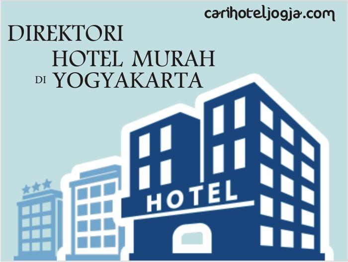 Alamat Sagan Huis Hotel Jl Kidul No 6 Yogyakarta Phone 62 274 560383 0811268370 Fax 550383 Email Saganhuis Hotelyahoo