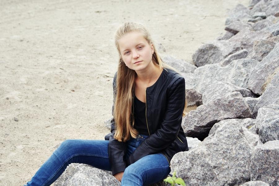 Baltic Sea '14
