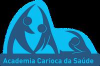 Academia Carioca da Saúde