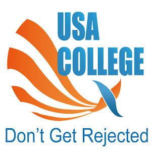 欲入理想美国大学?