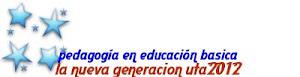 la nuevos profesores para la educacion