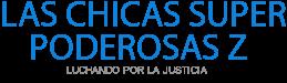 LAS CHICAS SUPER PODEROSAS Z » Las PPGZ Blog