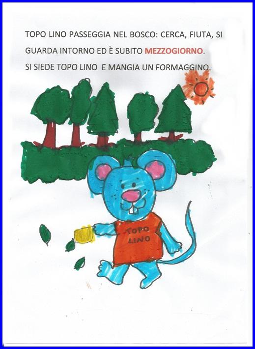 Top Studiamando liberamente: novembre 2012 KA82