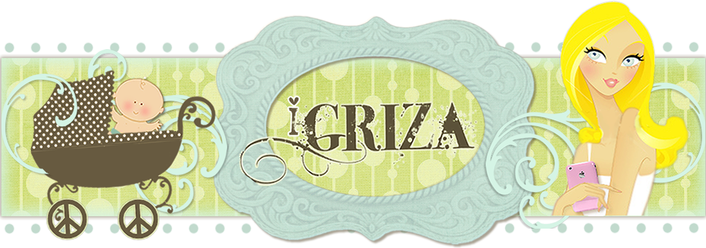 iGriza