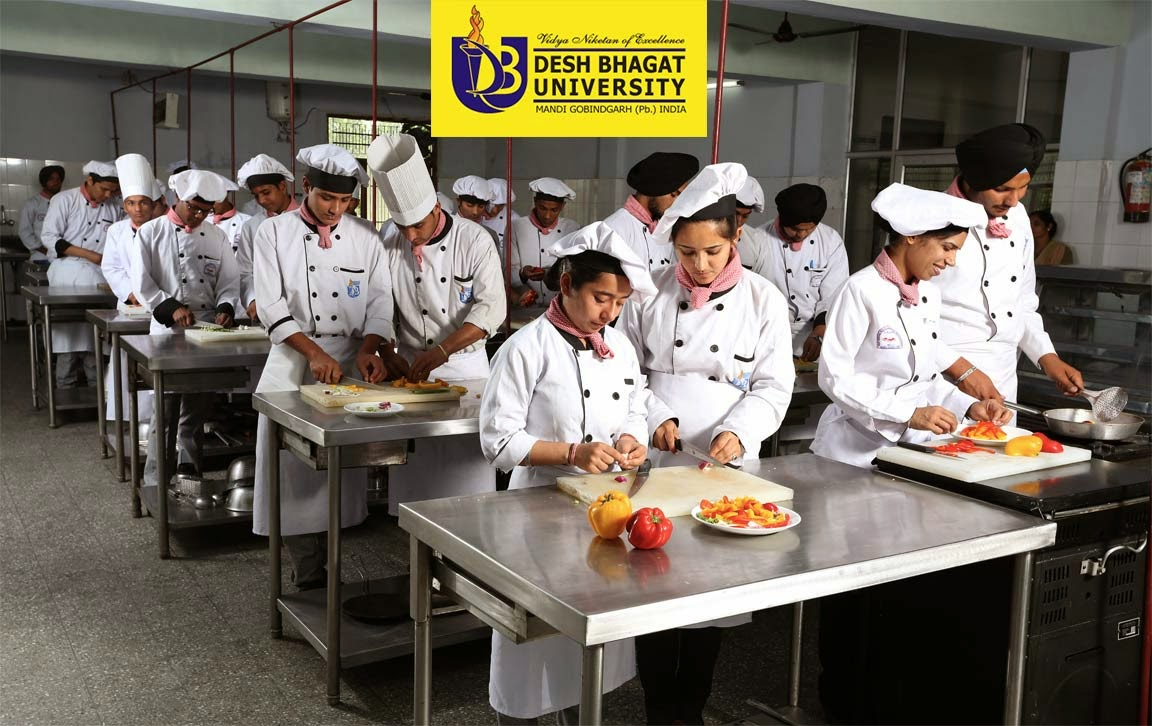 Indians Excelling In The Cooking Business Indian Citizens Have Excelled Field Of Hotel Management