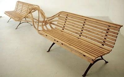 Base paisajismo mobiliario urbano bancos y sillas vi for J g mobiliario