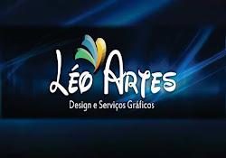 .LÉO ARTES