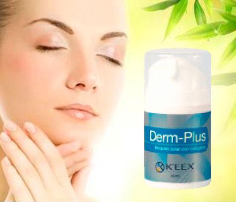 Octinoxate - Safe Cosmetics