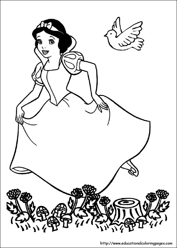 The Legend Of Kung Fu Panda Coloring Page additionally How To Draw A Droid Step 17 additionally Snow White Coloring Page furthermore Birthday in addition Super Splatoon Wallpaper. on free cars 3 coloring sheets