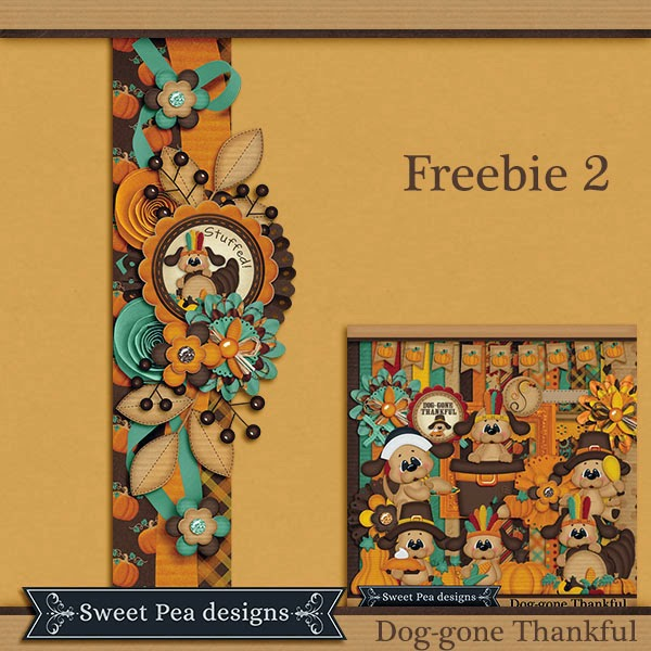 http://www.sweet-pea-designs.com/blog_freebies/SPD_Dog-Gone_Thankful_Freebie2.zip