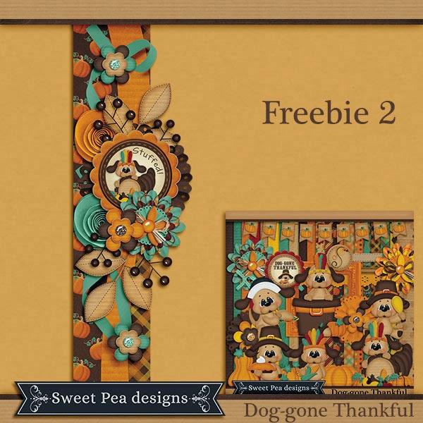 http://4.bp.blogspot.com/-3JD6xaMx-F0/VFkh80wwkpI/AAAAAAAAFZ0/oaqfFXAnlxs/s1600/SPD_Dog-gone_Thankful_freebie2.jpg